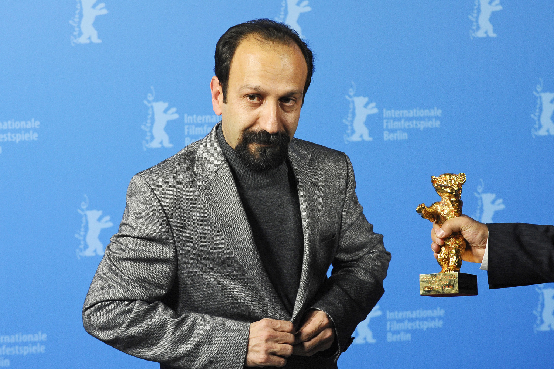 61. Berlinale
